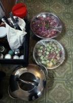 food1_7
