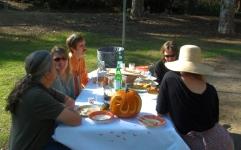 food2_fall_picnic