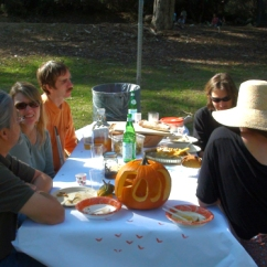 food2_fall_picnic