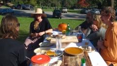 food2_fall_picnic1