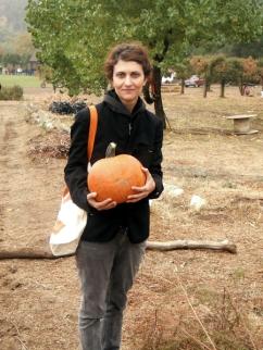 food2_Helga_and_pumpkin