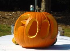 food2_pumpkin