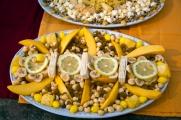 food3_hf_Bettina's_yellow_madness