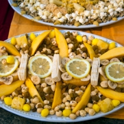food3_hf_Bettina's_yellow_madness