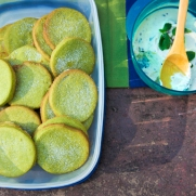 food3_hf_green_tea_cookies