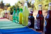 food3_hf_rainbow_drinks