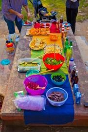 food3_hf_rainbow_feast1