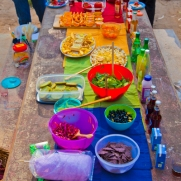 food3_hf_rainbow_feast1