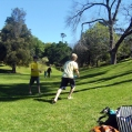 food3_tl_buster_and_pal_frisbee