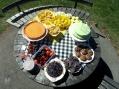 food3_tl_colour_wheel