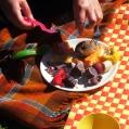 food3_tl_layla_plate