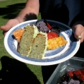 food3_tl_richards_plate_naturally_green_cake