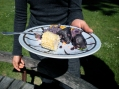 food3_tl_xins_purple_plate