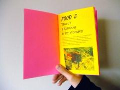 Food3_zine2