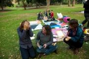 food4_American_minimalist_picnic