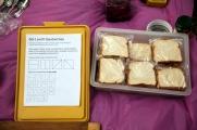 food4_sol_lewett_sandwiches