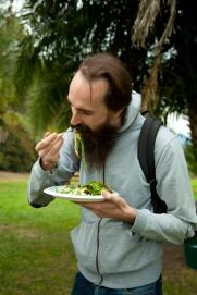 food5_jens_tasting_the_green