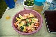 food5_spirulina_pasta_with_prawns