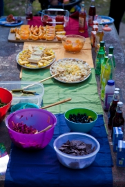 rainbow_feast