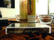 mix_tape3