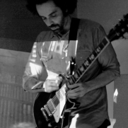 Peter Kolovos