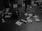 The New Bradford Playhouse, Bradford UK - 10/25/13