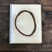 Soil Circle #3 - 7/18/19