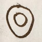 Soil Circle #5 -1/8/20