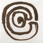 Soil Circle #6 - 1/10/20