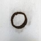 Soil Circle #7 - 1/13/20